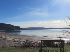 Highfield Holidays-Glamping Pods -Beach-Oban-Accommodation-Caravan Parks and Hostels-Scotland