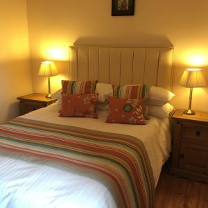 Achaleven Byre, accommodation and where to stay, Self Catering, Oban, Scotland