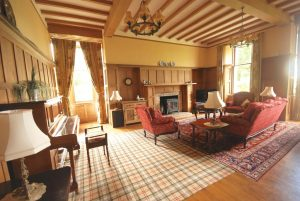 Bonawe Hoiday Cottages, accommodation and where to stay, Self Catering, Taynuilt, nr Oban, Scotland