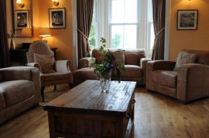 Cologin, Accommodations and where to stay, Self Catering,Oban, Scotland