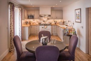 Glencoe House,Accommodation and where to stay, Hotels, Gencoe nr Oban, Scotland