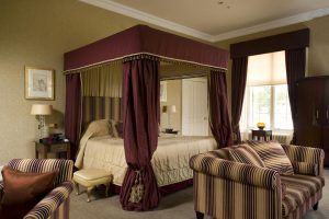 Mar Hall Golf & Spa Resort , Accommodation, Hotels, Glasgow nr Oban Scotland