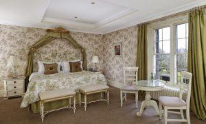 Mar Hall Golf & Spa Resort , Accommodation, Hotels, Glasgow nr Oban Scotland