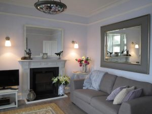 Three Oban, Accommodation and where to stay, Self Catering, Oban, Scotland