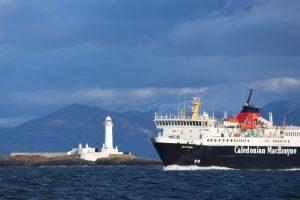 Argyll Safaris, What to do, Activities, Calmac, Oban, Argyll, Scotland