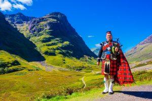 Argyll Safaris, What to do, Activities,Glen Coe,Oban, Argyll, Scotland