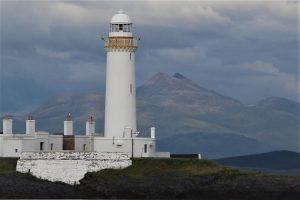 Argyll Safaris, What to do, Activities,Lismore, Oban, Argyll, Scotland