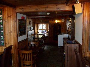 Oyster Bar & Restaurant, Restaurants, Seil nr Oban, Argyll, Scotland