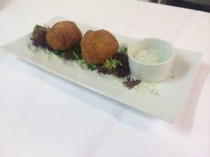 Blasta Restaurant,Full Menu-Oban-Where To Eat-Restaurants-Scotland