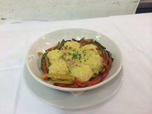 Blasta Restaurant,Food-Oban-Where To Eat-Restaurants-Scotland