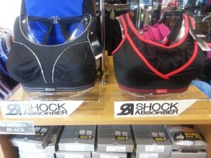 The Sports Shop,Ladies Clothing-Oban-Shops And Services-Shops-Scotland