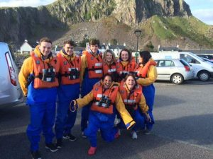 Seafari Adventures,Tours-Oban-What To Do-The Sea-Scotland