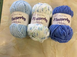 Wool & Needlecraft Centre,Wool-Oban-Shops And Services-Gifts & Galleries-Scotland