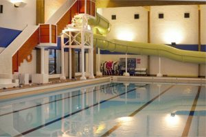 Atlantis Leisure,Swimming-Oban-What To Do-Activities-Scotland