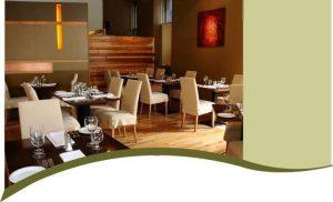 Coast,Interior-Oban-Where To Eat-Restaurants-Scotland