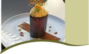 Coast,Food-Oban-Where To Eat-Restaurants-Scotland