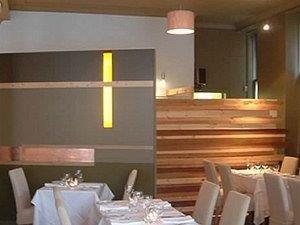 Coast,Romantic-Oban-Where To Eat-Restaurants-Scotland