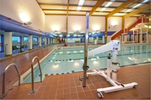 Atlantis Leisure,Pool-Oban-What To Do-Activities-Scotland