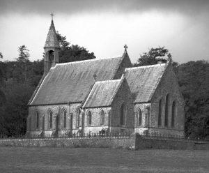 Kilmartin Glen-Kilmartin-Nr Oban-What-To-Do-Attractions-Scotland