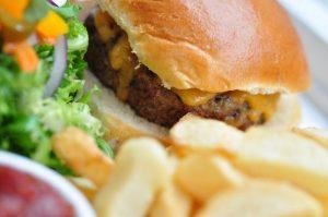 Oban Fish & Chip Shop,Burgers-Oban-Where To Eat-Restaurants-Scotland