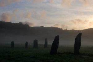 Kilmartin Glen,Ballymean,Kilmartin-Nr Oban-What-To-Do-Attractions-Scotland,