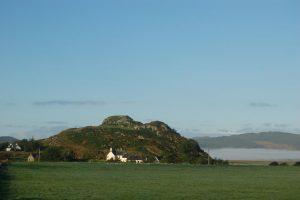 Kilmartin Glen,Dunadd-Kilmartin-Nr Oban-What-To-Do-Attractions-Scotland,
