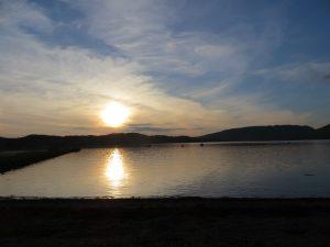 Oban North-Regions-Scotland