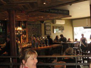 Cuan Mor,Family Restaurant-Oban-Where To Eat-Restaurants-Scotland