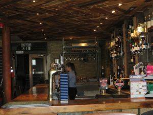 Cuan Mor,Bar-Oban-Where To Eat-Restaurants-Scotland