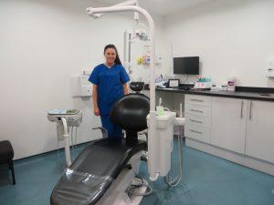 Oban Dental Care,Dental Nurse-Oban-Shops And Services-Services-Scotland