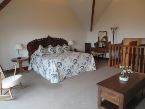 Falls Of Lora Hotel,Bedroom-Nr Oban-Accommodation-Hotels-Scotland