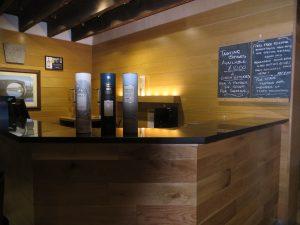 Oban Distillery,Shop-Oban-What To Do-Attractions-Scotland