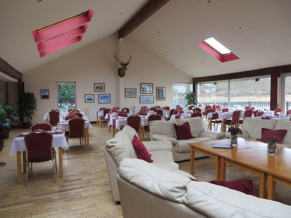 Galley Of Lorne,Venues-Ardfern-Nr Oban-Accommodations-Hotels-Scotland