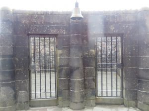 Inveraray Jail-Oban-What To Do-Attractions-Scotland
