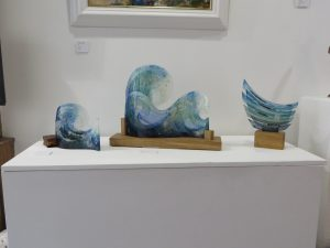 The Jetty Gallery,Glass-Oban-Shops And Services-Gifts & Galleries,Gifts-Scotland