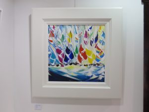 The Jetty Gallery,Oils-Oban-Shops And Services-Gifts & Galleries,Gifts-Scotland