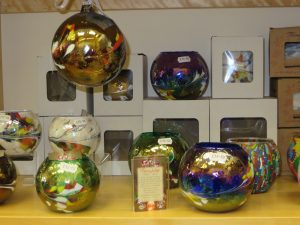 Room 15,Ornaments-Oban-Shops And Services-Gifts & Galleries-Scotland