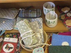 Room 15-Oban,Original Gifts-Oban-Shops And Services-Gifts & Galleries-Scotland
