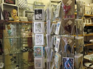 Room 15-Oban,Cards-Oban-Shops And Services-Gifts & Galleries-Scotland