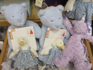 Room 15-Oban,Teddies-Oban-Shops And Services-Gifts & Galleries-Scotland