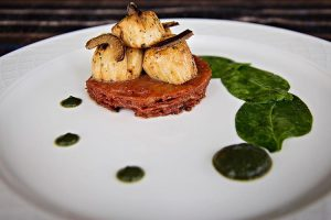 Loch Melfort Hotel,Food-Arduaine-Nr Oban-Accommodation-Hotels-Scotland
