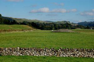 Kilmartin Glen-Kilmartin-Nr Oban-What-To-Do-Attractions-Scotland,
