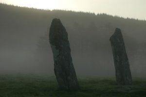 Kilmartin Glen,Nether_Largie-Kilmartin-Nr Oban-What-To-Do-Attractions-Scotland,