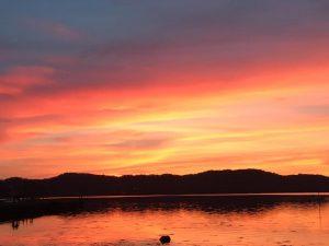 Regions-Oban East-Taynuilt-Scotland