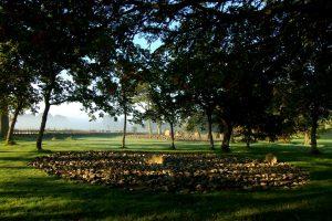 Kilmartin Glen,Temple_Wood-Kilmartin-Nr Oban-What-To-Do-Attractions-Scotland,