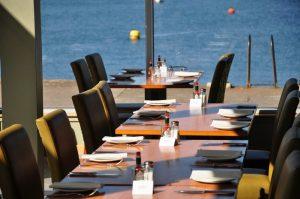 Ee-usk Restaurant,Dining-Oban-Where To Eat-Restaurants-Scotland