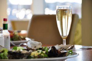 Ee-usk Restaurant,Elegance-Oban-Where To Eat-Restaurants-Scotland