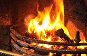 Lochnell Armsl,Fire-Oban-Where To Eat-Restaurants-Scotland