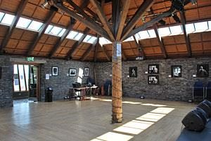 Easdale Island Folk Museum,Hall-Oban-What To Do-Museums And Galleries-Scotland