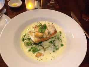 Coast,Unique Tastes-Oban-Where To Eat-Restaurants-Scotland